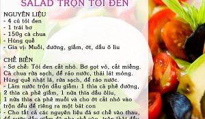 tu-lam-salad-toi-den-ngon-dung-chuan
